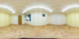 会議室1(新)