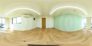 会議室2(新)