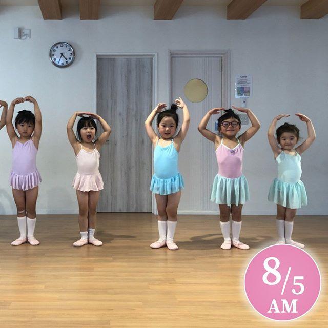 #サマースクールinコミュセン ・8/5(月) 【AM】・・初めてクラッシックバレエ・・[団体名] Twinkle.A.Ballet・[内容] 楽しくバレエを踊ってみませんか?・[講師名] 神田 綾香・・・ご予約はWebより承っておりますコミュセンホームページからの、サマースクール特設ページへGO️『コミュセン舞多聞』で検索・・・‧✧̣̥̇‧✦‧✧̣̥̇‧✦‧✧̣̥̇‧✦‧✧̣̥̇‧✦‧✧̣̥̇‧✧̣̥̇͡° ͜ ʖ ͡° ) what?コミュセン過去の投稿→@commucen‧✧̣̥̇‧✦‧✧̣̥̇‧✦‧✧̣̥̇‧✦‧✧̣̥̇‧✦‧✧̣̥̇‧✧̣̥̇・#コミュセン舞多聞 は#神戸市 #垂水区 の#舞多聞100年の杜 に地域の#コミュニティセンター としてOPENしました。#おしゃれ な街 #神戸 の新しいベッドタウン #舞多聞。明石海峡 を臨む 木の温もり が心地いい #レンタルスペース です。・様々な イベント や 習い事 など様々な用途に、気軽に使って下さいね♬︎皆様のライフスタイルがより彩りある豊かなものになりますように⋆。˚✩ 。・☆例えばこんな使い方…#お料理教室 #ダンス #リトミック #ヨガ #面接 #セミナー #会議 #ハンドメイド #コーラス #楽器練習 #フリーマーケット などなどその他、皆様の新しい#コミュセン の使い方、大募集です!・2月からは、#託児ルーム #もりのおうち in コミュセン も併設しています。「ちょっと習い事の間だけ…」「お買い物や美容院、病院に行きたい」「保育園や幼稚園へいく練習に」など、お気軽にご利用下さいね♪。.:*・♬*.*・゚お問い合わせはこちら.゚・*.【TEL】078-785-6613(コミュセン・託児所共用)【MAIL】Info@commucen.com(コミュセン)info@morinouchi.com(もりのおうち)・・#神戸ママ #垂水ママ #神戸っ子