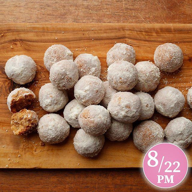 #サマースクールinコミュセン ・8/22(木)【PM】・・スノーボールクッキー作り・・[団体名] mama*s kitchen・[内容]バターを使わずに、サクッホロッとおいしいスノーボールクッキーを作ります!・(全粒薄力粉、ナッツ類を使用します。アレルギーをお持ちの方はご注意下さい)←注釈なので、フォントが小さくてもかまいません。・[講師名] 射本 裕子・[参加費] 500円・[一言] なるべく安心・安全なお菓子を食べたい!子供にも食べさせたい!と思われる方、短時間で手軽にお菓子作りができます。ぜひお試し下さい。・・・ご予約はWebより承っておりますコミュセンホームページからの、サマースクール特設ページへGO️『コミュセン舞多聞』で検索・・・‧✧̣̥̇‧✦‧✧̣̥̇‧✦‧✧̣̥̇‧✦‧✧̣̥̇‧✦‧✧̣̥̇‧✧̣̥̇͡° ͜ ʖ ͡° ) what?コミュセン過去の投稿→@commucen‧✧̣̥̇‧✦‧✧̣̥̇‧✦‧✧̣̥̇‧✦‧✧̣̥̇‧✦‧✧̣̥̇‧✧̣̥̇・#コミュセン舞多聞 は#神戸市 #垂水区 の#舞多聞100年の杜 に地域の#コミュニティセンター としてOPENしました。#おしゃれ な街 #神戸 の新しいベッドタウン #舞多聞。明石海峡 を臨む 木の温もり が心地いい #レンタルスペース です。・様々な イベント や 習い事 など様々な用途に、気軽に使って下さいね♬︎皆様のライフスタイルがより彩りある豊かなものになりますように⋆。˚✩ 。・☆例えばこんな使い方…#お料理教室 #ダンス #リトミック #ヨガ #面接 #セミナー #会議 #ハンドメイド #コーラス #楽器練習 #フリーマーケット などなどその他、皆様の新しい#コミュセン の使い方、大募集です!・2月からは、#託児ルーム #もりのおうち in コミュセン も併設しています。「ちょっと習い事の間だけ…」「お買い物や美容院、病院に行きたい」「保育園や幼稚園へいく練習に」など、お気軽にご利用下さいね♪。.:*・♬*.*・゚お問い合わせはこちら.゚・*.【TEL】078-785-6613(コミュセン・託児所共用)【MAIL】Info@commucen.com(コミュセン)info@morinouchi.com(もりのおうち)・・#神戸ママ #垂水ママ #神戸っ子