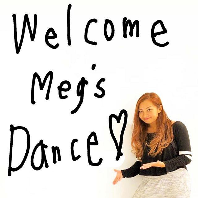 こんにちはコミュセンです*寒い日が続きますが、お元気でお過ごしでしょうか?寒いけど家に籠りきりなんてもったいない!2月2日はぜひコミュセンへ**✩ ⋆ ✩ ⋆ ✩ ⋆KIDS DANCE ワークショップイベント✩ ⋆ ✩ ⋆ ✩日時:2月2日(日) 9:45~場所:コミュセン ダンススタジオ前回Instagramに掲載させていただきました、キッズダンスのワークショップイベント!! 幼児classは、参加可能人数が残りわずかとなりました 小学生classは、まだ余裕があるのでお友達同士のご参加も大歓迎 その日限りの振り付けと音楽!! 男の子も女の子も踊りやすいフリースタイルと言うジャンルで、1度限りの参加でも安心🥰 詳細は、前回の投稿に掲載させて頂いてますので、ぜひご覧下さい ご質問だけでもお気軽にMail️くださいねmeg3.info@gmail.com 酒井みなさんのご参加、お待ちしております